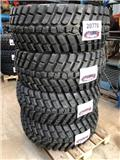 Alliance 405/70R20 Multiuse 550 Radial Alliance - 4 stk., Andet - entreprenør