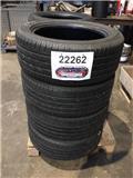 Bridgestone 235/50R18 Bridgestone dæk - 4 stk., Opony, koła i felgi