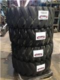 Dunlop 16/70-24 Dunlop E91-2 dæk - 4 stk., Gume