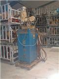 Esab LAC 1200, Inne akcesoria