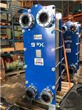 Other Pladekøler/plate cooler APV A085, 2011, Otros componentes