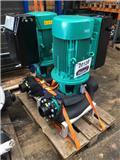 Other Wilo IL-E100/6-29BF Pumpe, Bombas de agua