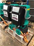 Other Wilo IL-E100/6-29BF PUMPE, Water Pumps