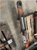 Schaeff Skovlcylinder ex. Schaeff 863, Other components