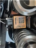 Агрегат грузовика Renault VOLVO FUEL INJECTION
