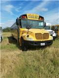 IC CE200, 2005, School buses