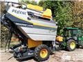 Pellenc Grapes Line 80 Selectiv Process 2, 2017, Alte masini agricole