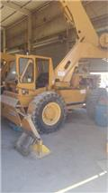 Galion 150 FA, 1999, Rough Terrain Cranes