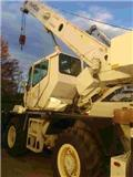 Grove RT 422, 1993, Rough terrain cranes
