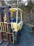 Hyster H 60, Diesel heftrucks