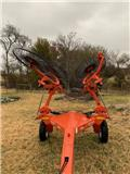 Kuhn SR 110, 2015, Other