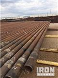 Drill Pipe, 4in, 14.00#, S-135, Pt、其他
