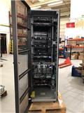 IBM 3957-VEC, Other