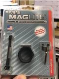 Other Maglite, Muu