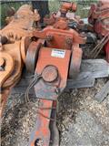 Сваебойный гидромолот  Pile Extractor