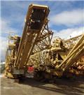 Potain GTMR 386, 1992, Tower Cranes