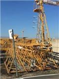 Potain MD 120, 1994, Tower Cranes