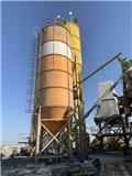 施维英 Stetter CP30、2013、混凝土搅拌站|干混砂浆搅拌站|稳定土搅拌站