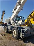 Terex RT 230, 2003, Rough Terrain Cranes