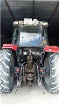 Massey Ferguson 4355, 2003, Tractores