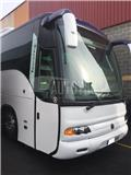 Volvo B10B NOGE TOURING AUT., 2001, Autobuses tipo pullman