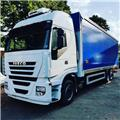 Iveco 260S, 2012, Andere Fahrzeuge