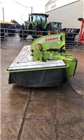 Claas Disco 3100 FC, 2013, Mowers