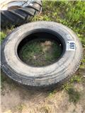 Commercial TRUCK TIRES, Ostalo