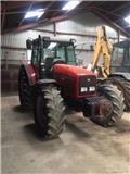 Massey Ferguson 4370, 2003, Traktorer