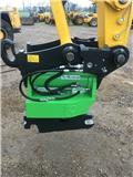 Other HKS TiltRotator TR-K270, Volteadoras
