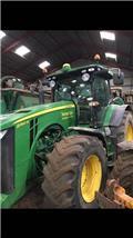 John Deere 8360 R, 2013, Traktorer