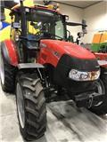 Case IH Farmall 85 C, 2019, Tractors
