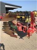 Kverneland EG100-300-30 5-FURET, 2005, Reversible ploughs