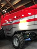 Massey Ferguson 9280 Delta، 2013، حصادات