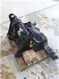 New Holland SS, Front Loader Accessories