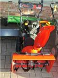 Ariens 624E, Snow Blowers