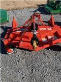 Befco C30-RD5, 2017, Tractores corta-césped