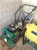 Billy Goat KD512SP, Other Grounds Care Machines