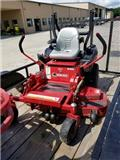 Bush Hog ES2052, 2013, Zero turn mowers