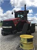 Case IH 470, 2014, Tractors