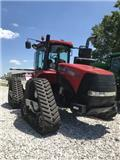 Case IH 500, 2015, Traktorji