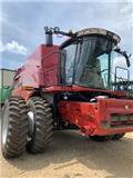 Case IH 8240, 2018, Combine harvesters