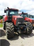 Case IH CVX 1190, 2005, Tracteur