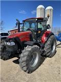 Case IH Farmall, 2019, Tractors