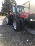 Case IH Magnum 245, 2009, Tractors
