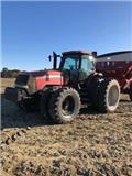 Case IH MX 285, 2003, Tractors