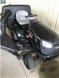 Craftsman YT4500، Riding mowers