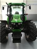 Deutz 5090-4G, 2016, Tractors