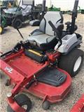 Exmark LXZ940, 2015, Zero turn mowers