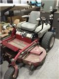Exmark LZ25KC603, 1997, Zero turn mowers